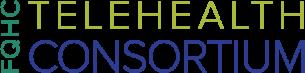 FQHC Telehealth Consortium